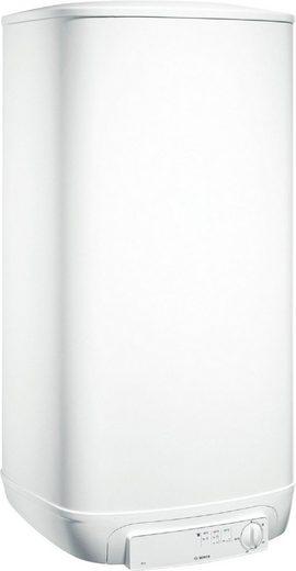 BOSCH Wandspeicher »TR5500T 120EB«