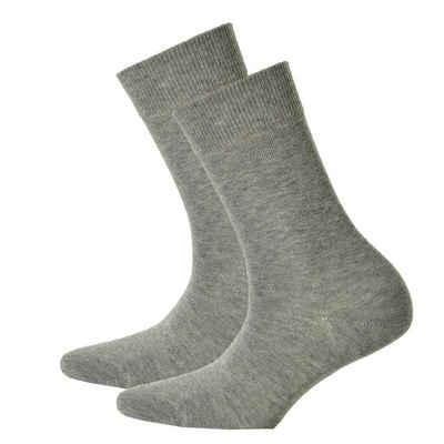 Hudson Kurzsocken »2 Paar Damen Socken - Only 2-Pack, Strumpf,«