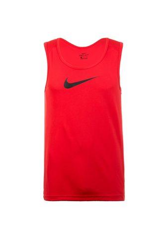 Nike Palaidinė »Dry«