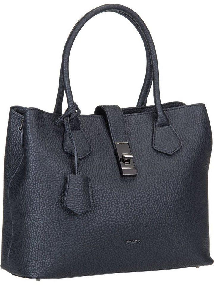 picard -  Handtasche »Siargao 2905«, Shopper