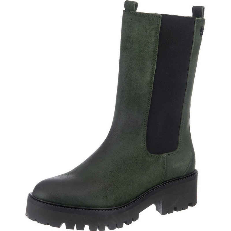 Mexx »Gina Chelsea Boots« Chelseaboots