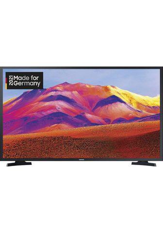 Samsung GU32T5379AU LED-Fernseher (80 cm/32 Zo...