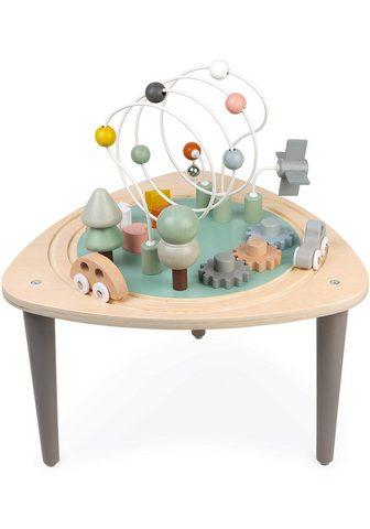 Janod Spieltisch »Sweet Cocoon« FSC®-Holz iš...