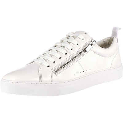 "HUGO »Model ""futurism"" 10214585 Sneakers Low« Sneaker"