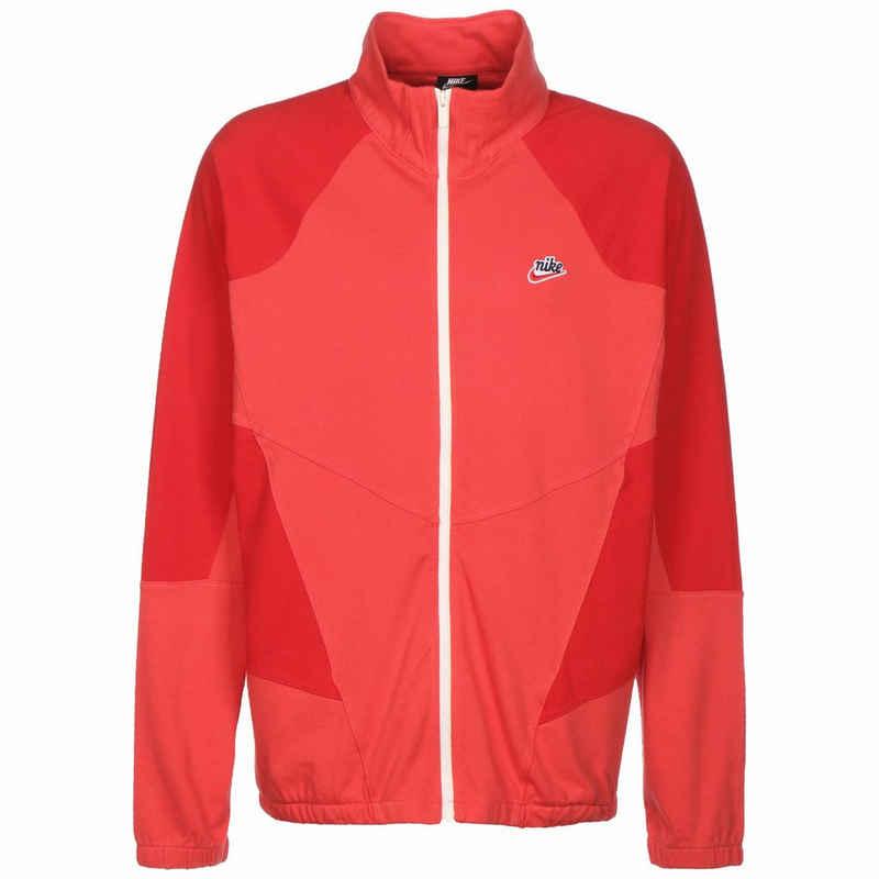 Nike Sportswear Sweatjacke »Signature«