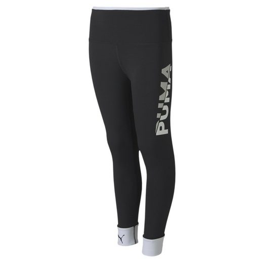 PUMA Leggings »Modern Sports Jugend Leggings«