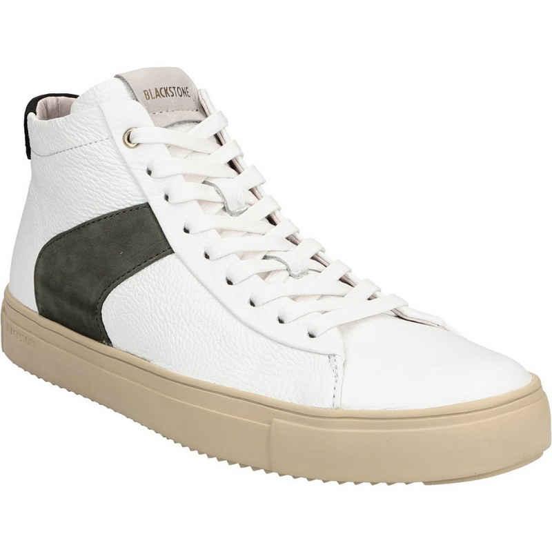 Blackstone »VG08« Sneaker