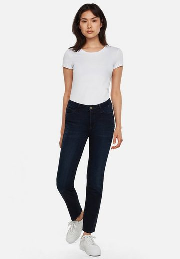 Mavi Skinny-fit-Jeans »SOPHIE« Schmale Jeans