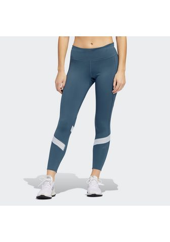 adidas Performance Funktionstights »How We Do 7/8-Tight«