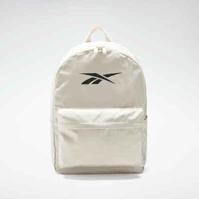 Reebok Sportrucksack »MYT Backpack«