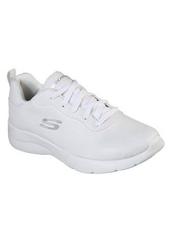 Skechers »DYNAMIGHT 2.0 - EAZY FEELZ« Sneaker s...