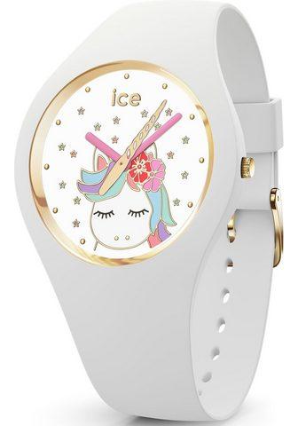 ice-watch Quarzuhr »ICE fantasia 016721«