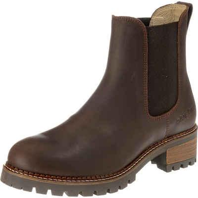 Blue Heeler »Pash Chelsea Boots« Chelseaboots