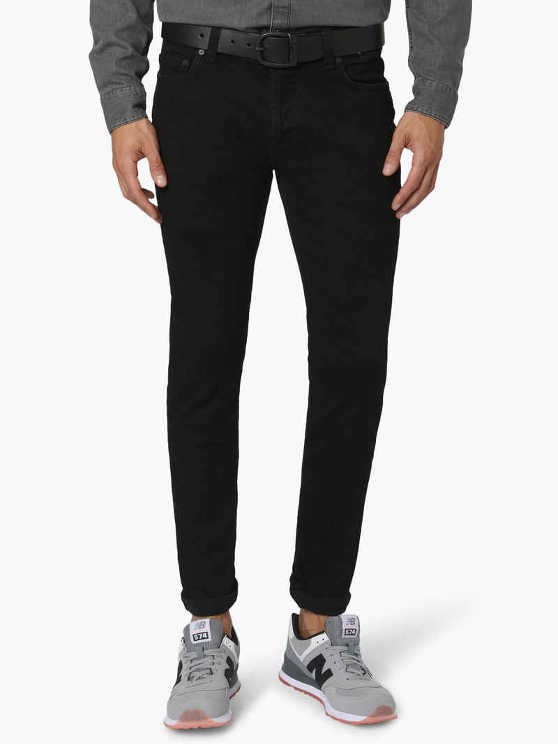 ONLY & SONS Skinny-fit-Jeans