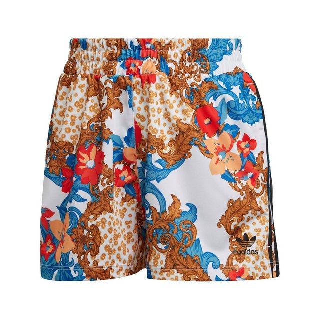 Hosen - adidas Originals Shorts »HER Studio London Shorts« ›  - Onlineshop OTTO
