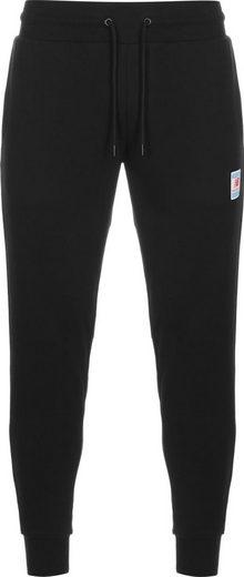 New Balance Sweatpants »Essential«