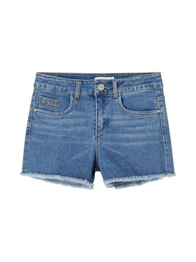 Name It Regular-fit-Jeans »Frandi«