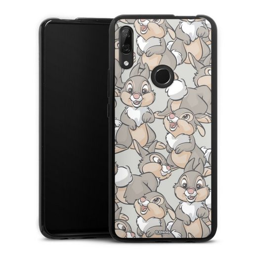 DeinDesign Handyhülle »Thumper Pattern« Huawei P Smart Z, Hülle Disney Klopfer Bambi
