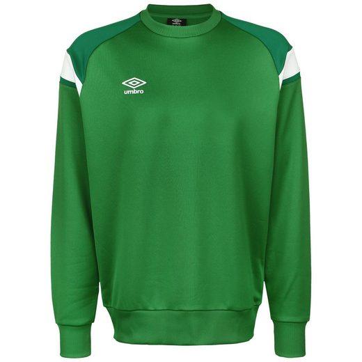 Umbro Sweatshirt »Poly Fleece«