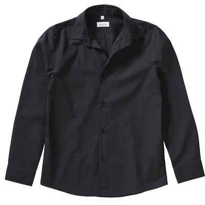 Weise Langarmhemd »Kinder Langarmhemd«
