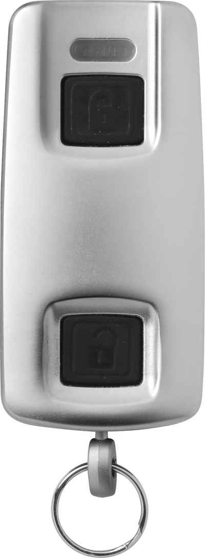 ABUS »HomeTec Pro CFF3000« Fernbedienung (2-in-1, Erweiterung für HomeTec Pro Funk-Türschlossantrieb)