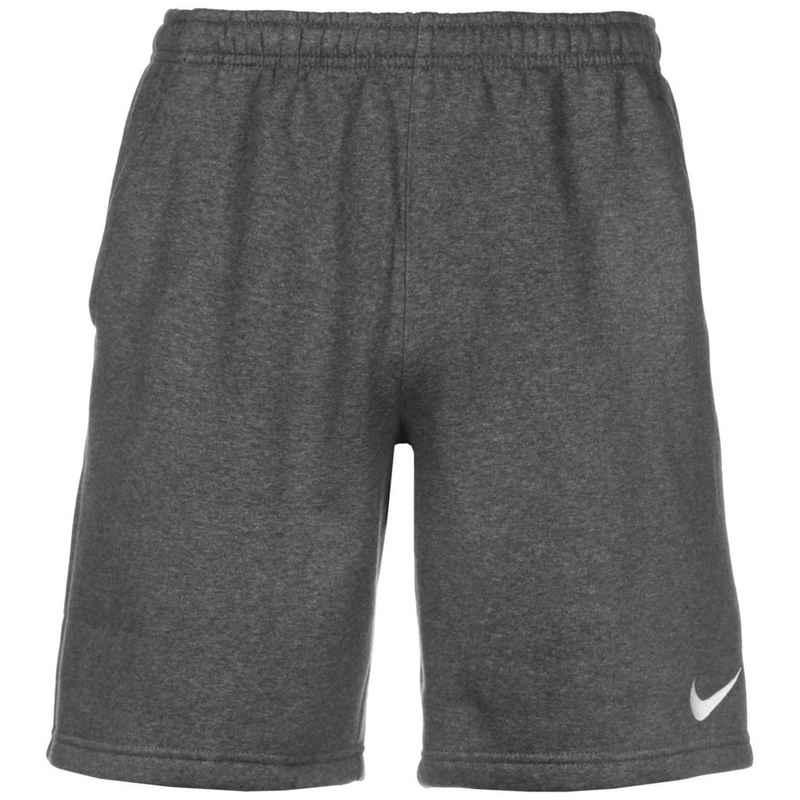 Nike Trainingsshorts »Park 20 Fleece«