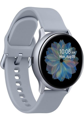 Samsung Galaxy Watch Active2 40mm - LTE Smartw...