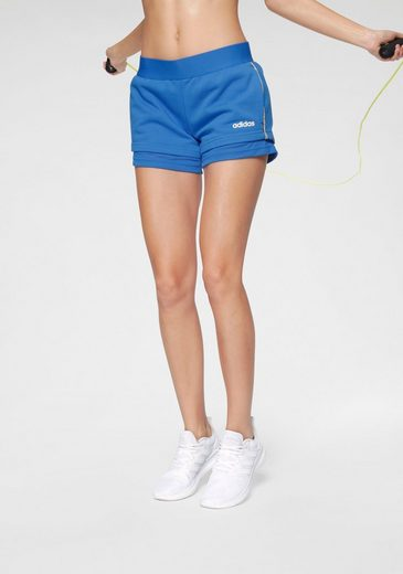 adidas Performance Shorts »WOMEN ESSENTIAL SHORTS«