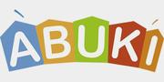 abuki