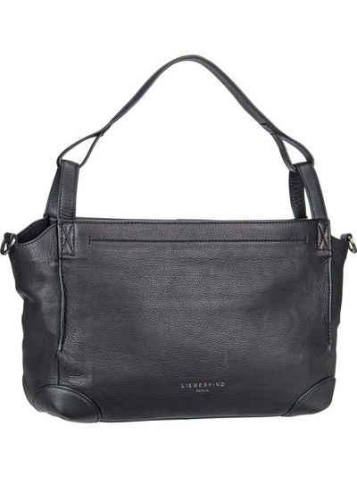 Liebeskind Berlin Handtasche »Audre Hobo M«, Beuteltasche / Hobo Bag
