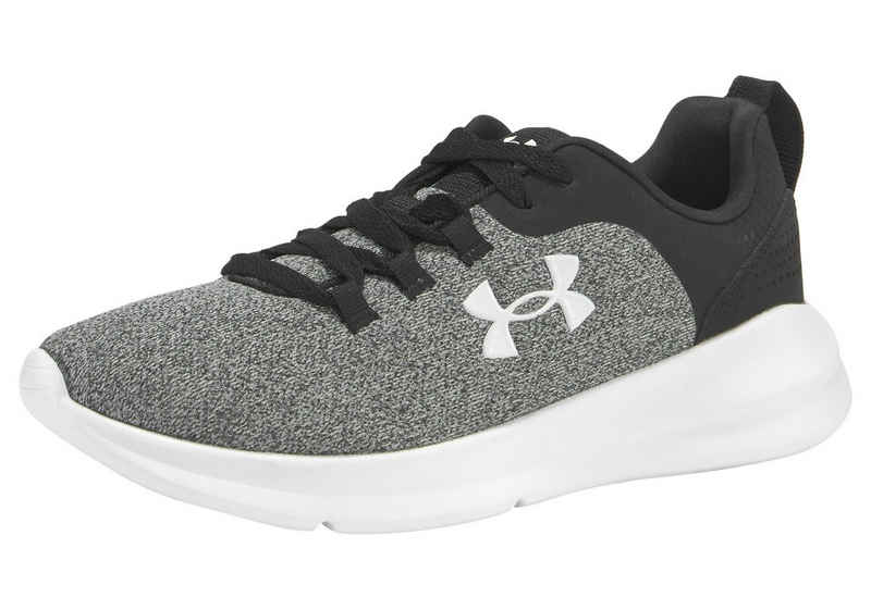 Under Armour® »W Essential NM« Sneaker
