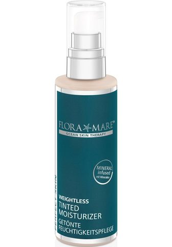 FLORA MARE Gesichtsfluid »Perfect Skin Tinted Moi...