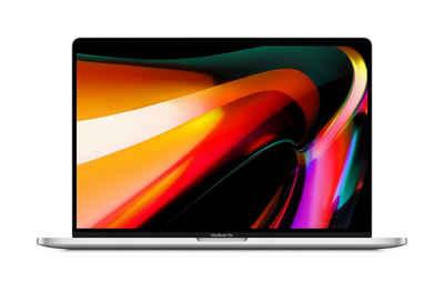 "Apple MacBook Pro 16"" Retina »40,6 cm (16) Intel Core, 1 TB SSD,32 GB«"