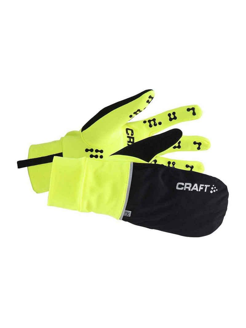 Craft Multisporthandschuhe »Hybrid Weather Gloves«