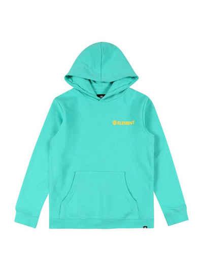 Element Sweatshirt (1-tlg)