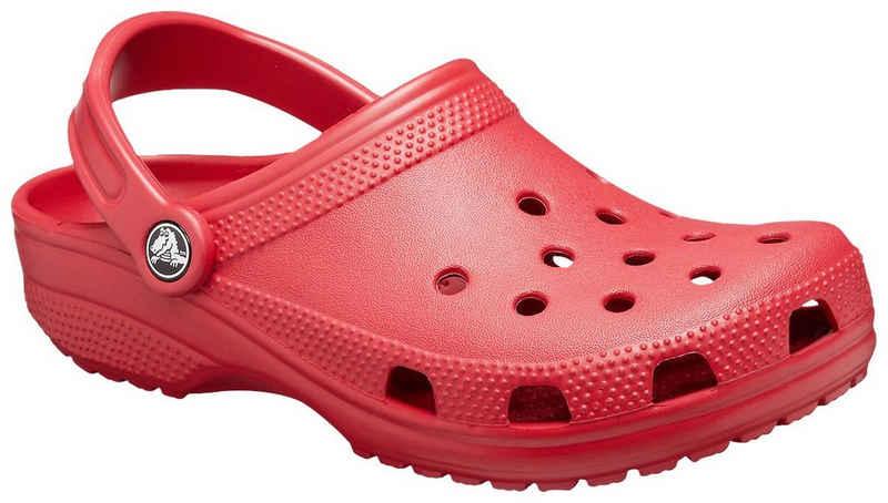 Crocs »Classic Clog« Clog