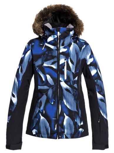 Roxy Snowboardjacke »Jet Ski Premium«