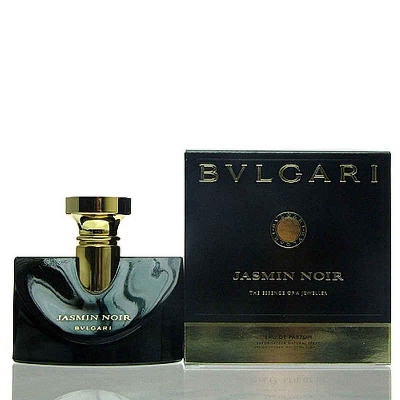 BVLGARI Eau de Parfum »Bvlgari Jasmin Noir Eau de Parfum 100 ml«
