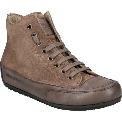 Candice Cooper »PLUS« Sneaker