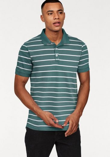 ONLY & SONS Poloshirt »COOPER LIFE POLO«
