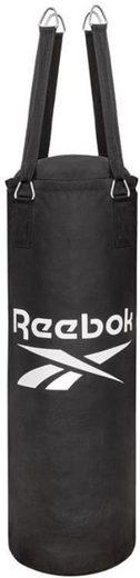Reebok Boxsack »Combat«