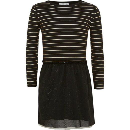 Mexx A-Linien-Kleid »Kinder Kleid«