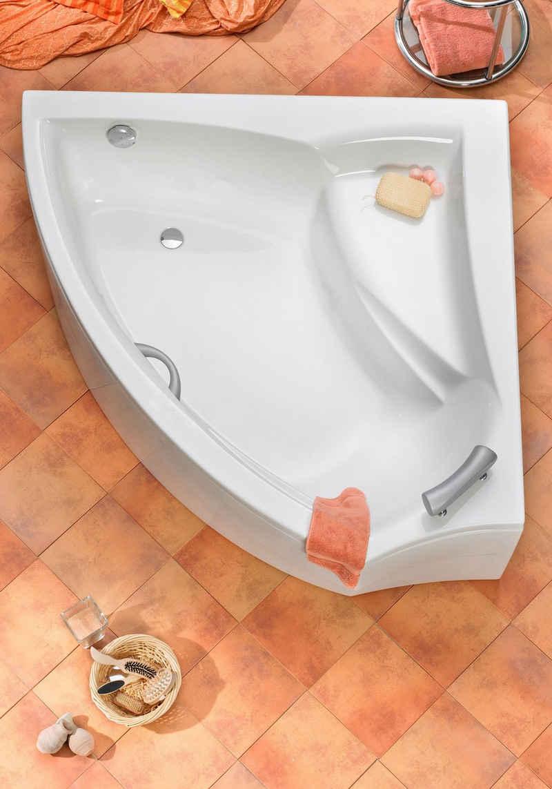 OTTOFOND Frontschürze »Aura«, (für) {Passend für }, für Badewanne Aura