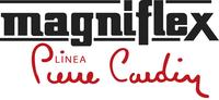 Magniflex Linea Pierre Cardin