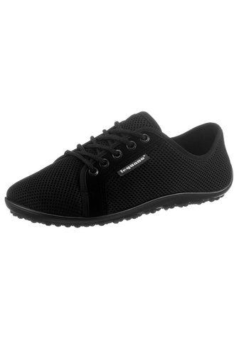 Leguano »Barfußschuh AKTIV« Sneaker su ergonom...