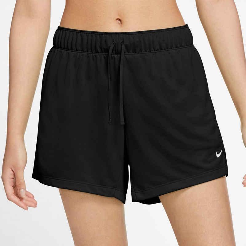 Nike Shorts »Nike Dri-fit Attack Women's Training Shorts«