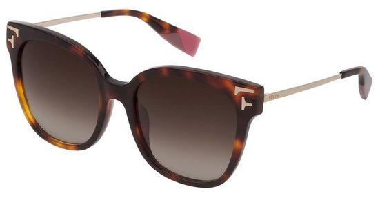 Furla Sonnenbrille »SFU342«