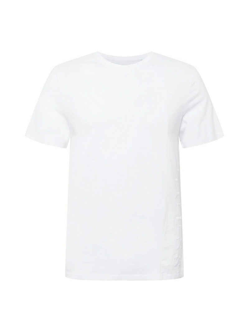 Guess T-Shirt »EMBRO« (1-tlg)