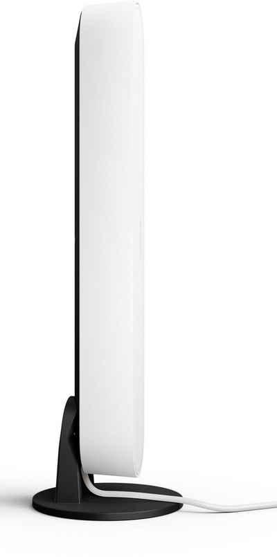 Philips Hue LED Tischleuchte »HUE PLAY«, LED Play Lightbar