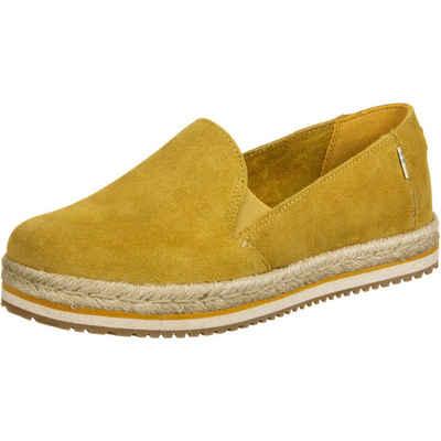 TOMS »Palma« Sneaker